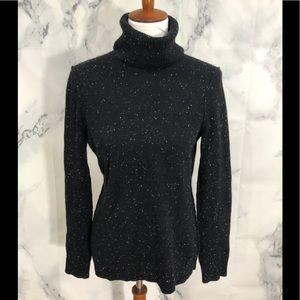 AQUA 100% Cashmere Sweater